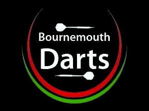 Bournemouth Darts