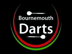 Bournemouth Darts